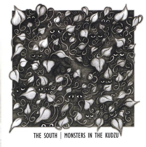 Monsters in the Kudzu