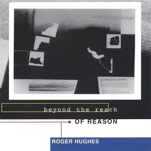 Beyond the Reach of Reason
