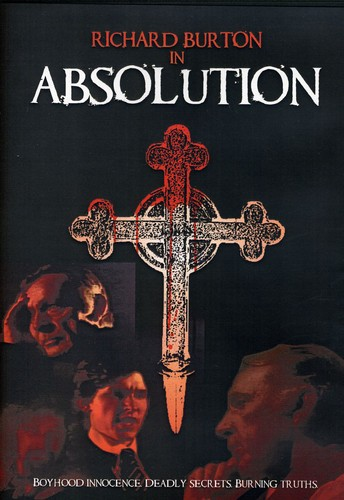 Absolution [1978]