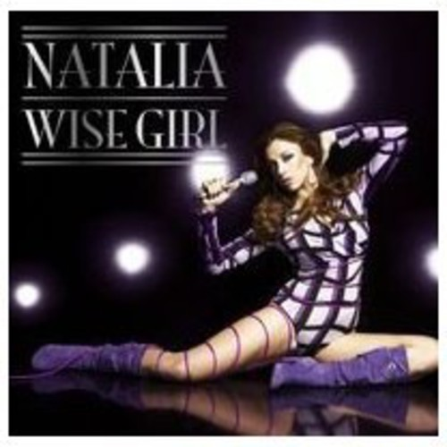 Wise Girl [Bonus Track] [Import]