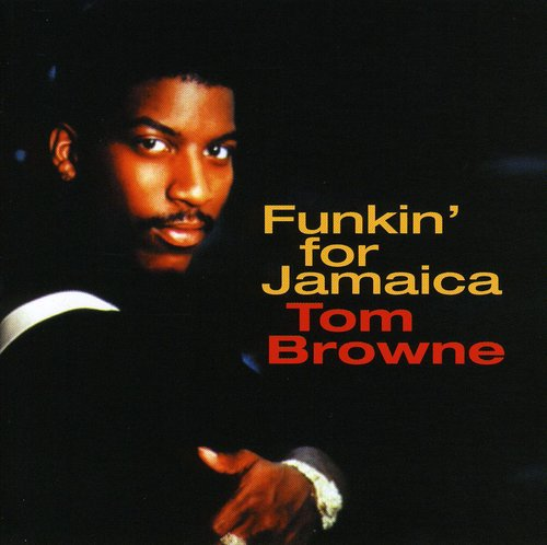 Funkin for Jamaica: Best of [Import]