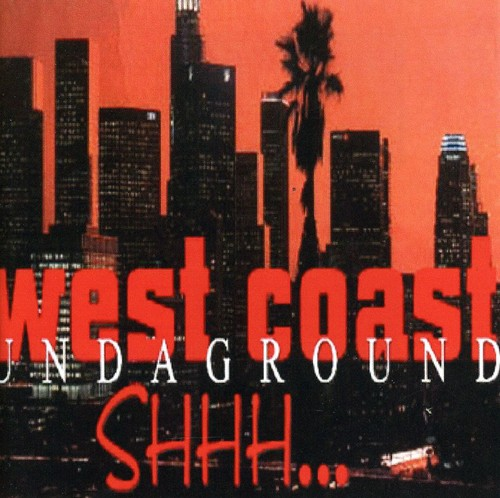 West Coast Undaground