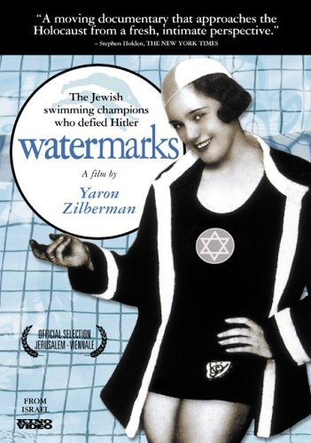 Watermarks [WS] [Documentary]