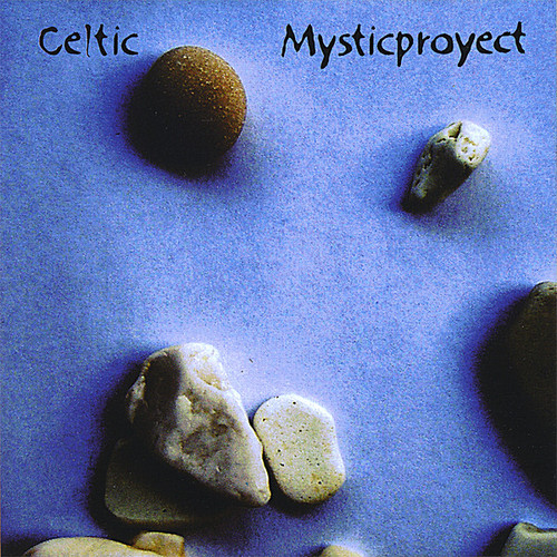 Celtic Mysticproyect