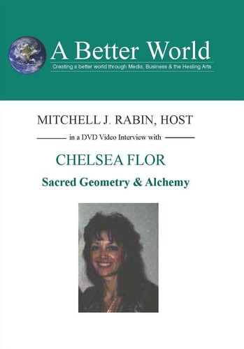 Sacred Geometry & Alchemy