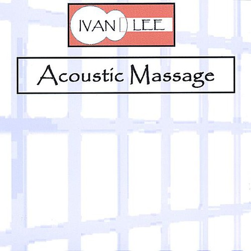 Acoustic Massage