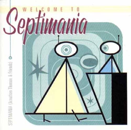 Welcome to Septimania
