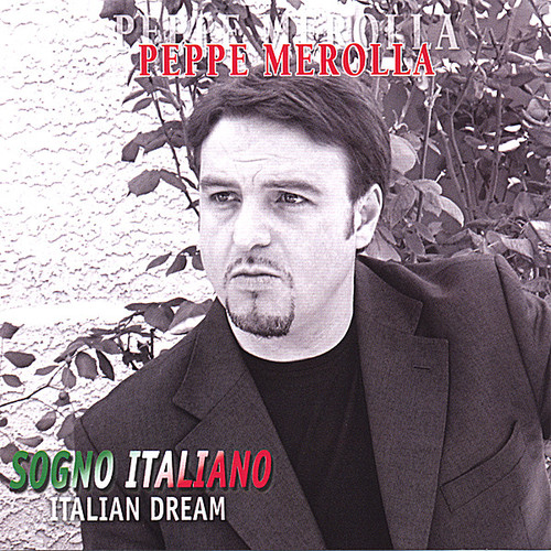 Sogno Italiano (Italian Dream)