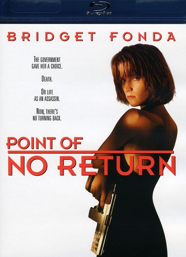 Point Of No Return [Widescreen]