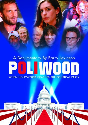 Poliwood [Widescreen]