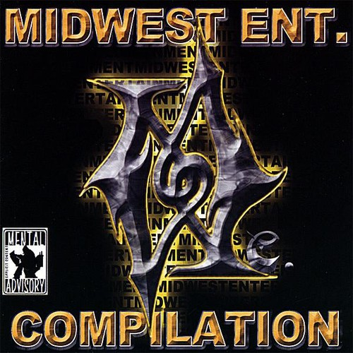 Midwest Entertainment 1 /  Various