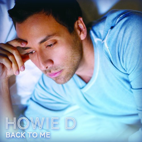 Back to Me [Import]
