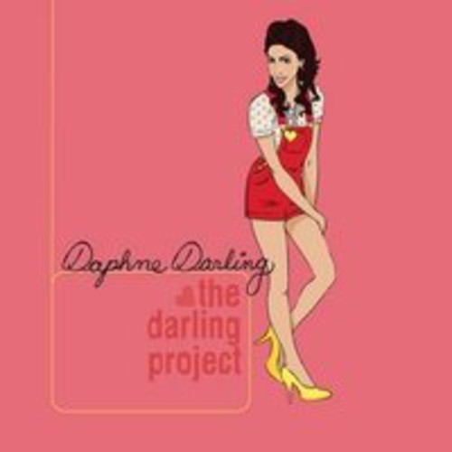 Darling, Daphne : Darling Project