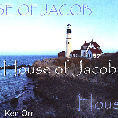House of Jacob