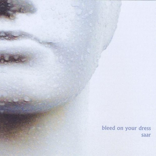 Bleed on Your Dress
