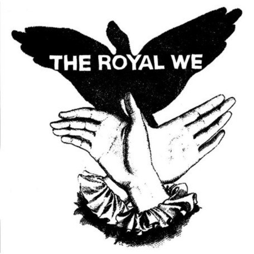Royal We [Import]