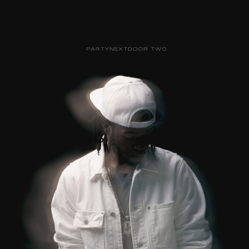 Partynextdoor Two [Explicit Content]