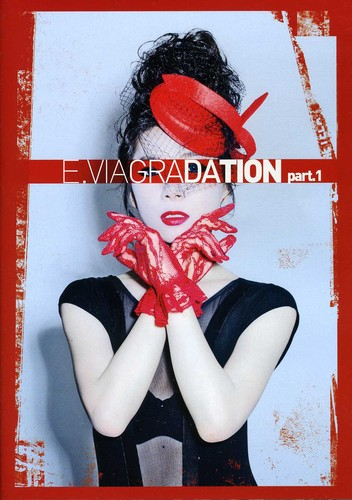Eviagradation Part 1 [Import]