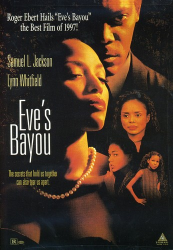 Eve's Bayou [WS and Signature Series]