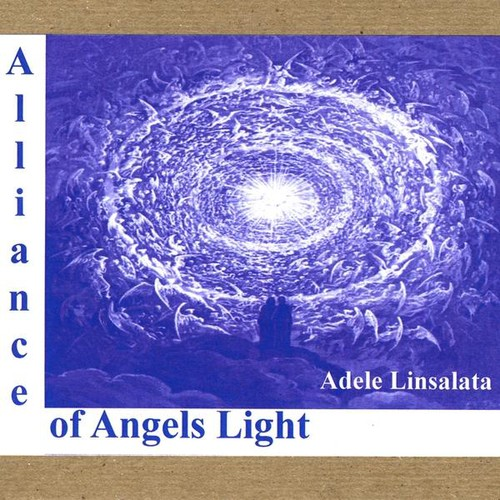 Alliance of Angels Light