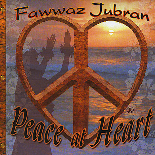 Peace at Heart