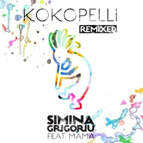 Kokopelli Remixed