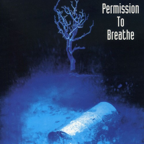 Permission to Breathe