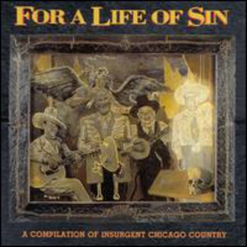 For a Life of Sin /  Various