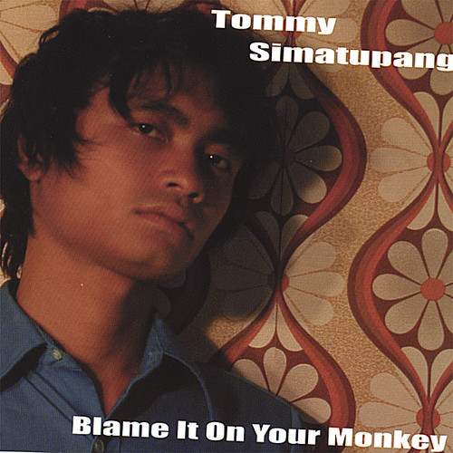 Blame It on Your Monkey