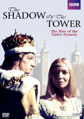 Shadow of the Tower (1972)