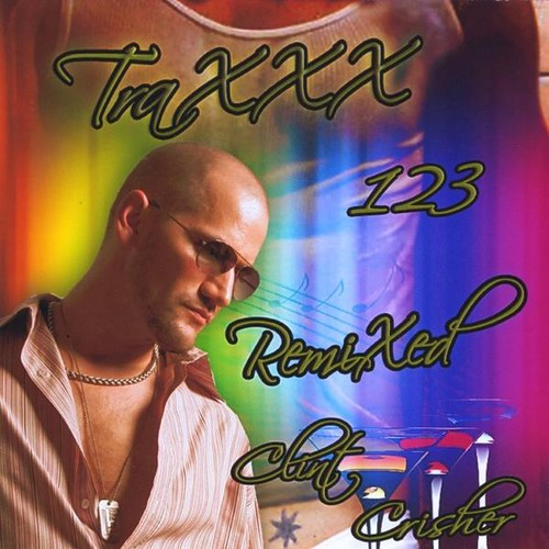 Traxxx 123 Remixed