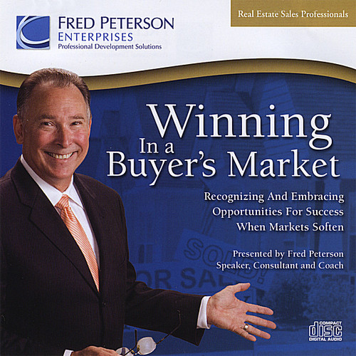 Winning in a Buyer's Market