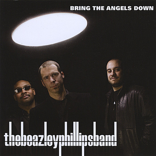 Bring the Angels Down