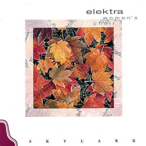 Elektra Women's Choir