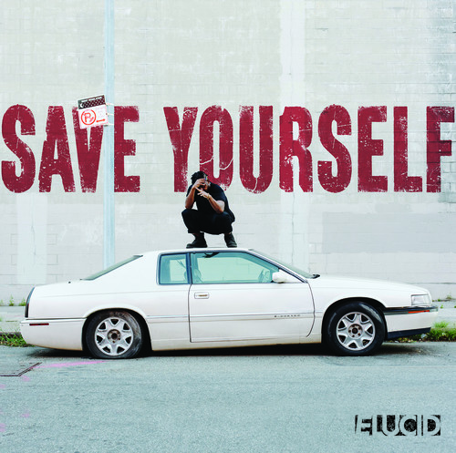 Save Yourself