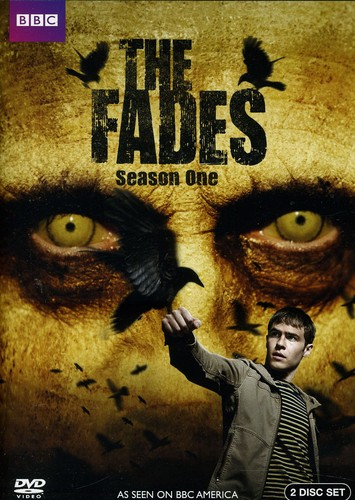 The Fades: Season One