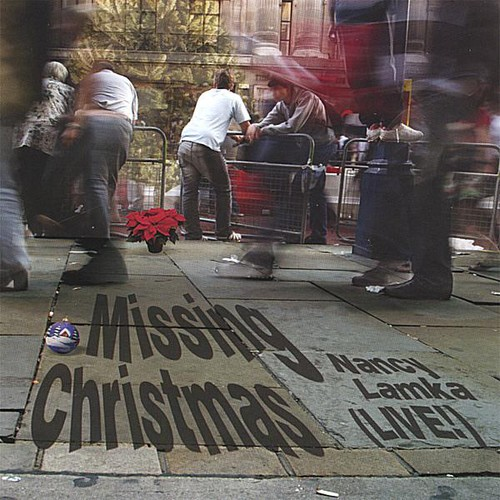 Missing Christmas -Live!