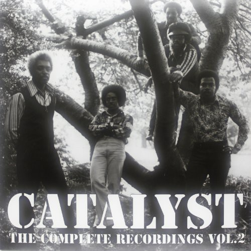 The Complete Recordings, Vol. 2
