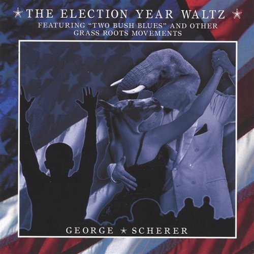 Election Year Waltz
