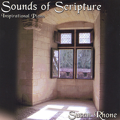 Sounds of Scripture