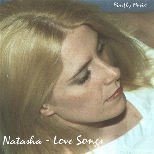 Natasha Love Songs