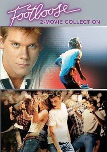 Footloose '84/ Footloose '11 Double Pack