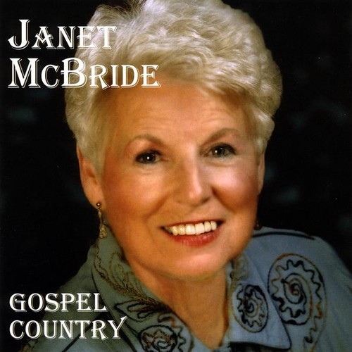 Gospel Country