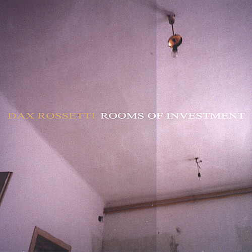 Rooms of Investment