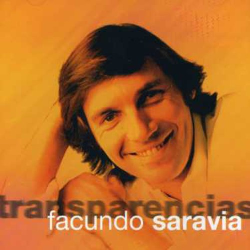 Transparencias [Import]