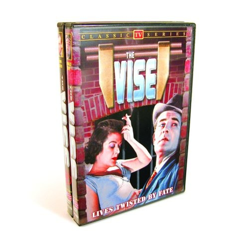 Vise, Vol. 1 and 2