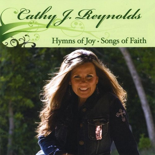 Hymns of Joy Songs of Faith