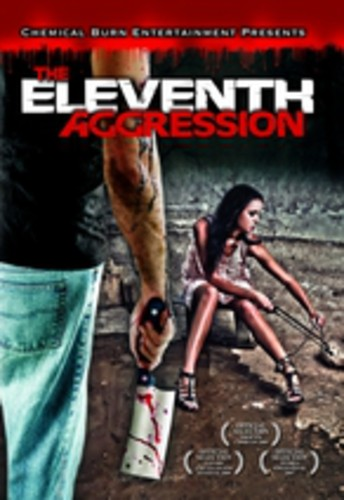 Eleventh Aggression