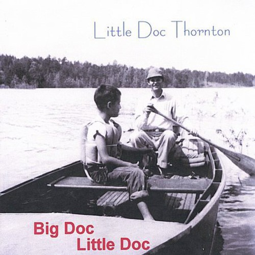 Big Doc-Little Doc