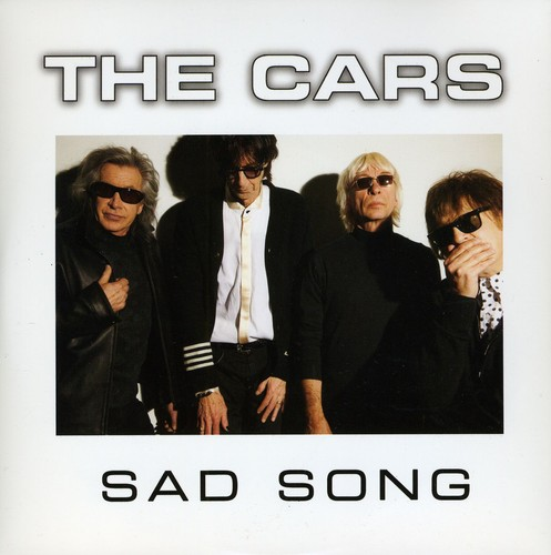 Sad Song [Limited Edition] [Indy Retail Only]